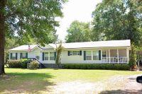 Home for sale: 10750 Southern Ridge, Keithville, LA 71047