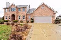 Home for sale: 436 Hillside Dr., Schererville, IN 46375