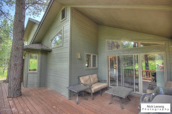 562-2122 Platt Cline --, Flagstaff, AZ 86005 Photo 43