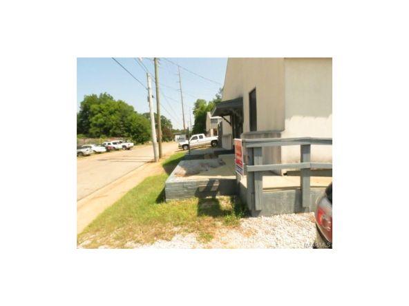 225 S. Lewis St., Montgomery, AL 36107 Photo 3