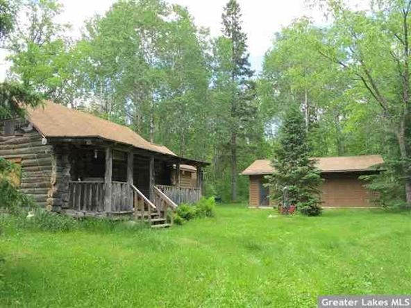 39739 Ramsey Rd., Pine River, MN 56474 Photo 8