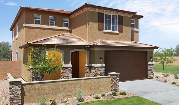 12033 W. Overlin Lane, Avondale, AZ 85323 Photo 5