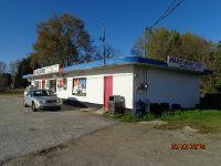 Home for sale: 00 Augusta Rd., Pelzer, SC 29669