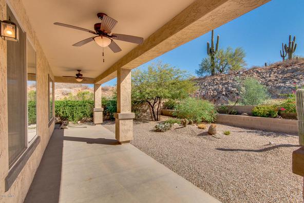 31015 N. Orange Blossom Cir., Queen Creek, AZ 85143 Photo 45