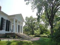 Home for sale: 511 Park, Galena, IL 61036