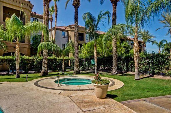 5302 E. Van Buren St., Phoenix, AZ 85008 Photo 24