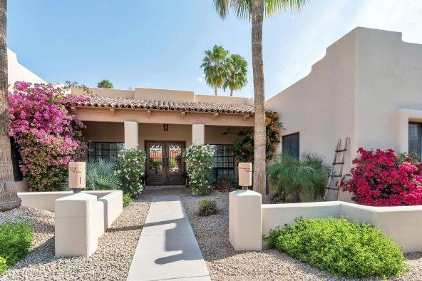 12845 N. 100th Pl., Scottsdale, AZ 85260 Photo 3