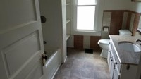 Home for sale: 557 Hudson Avenue, Newark, OH 43055