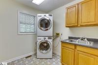 Home for sale: 305 Wildmarsh Rd., Piedmont, SC 29673