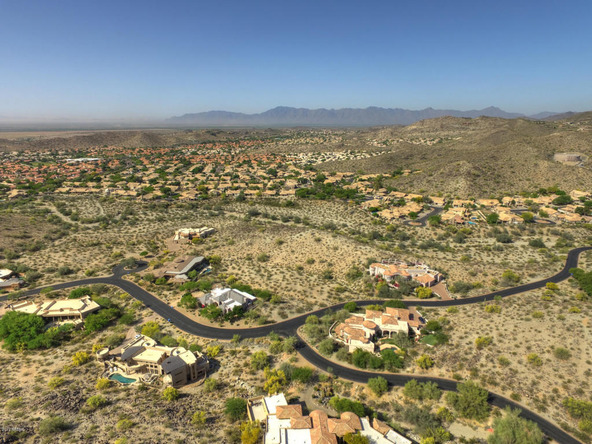 14015 S. Rockhill Rd., Phoenix, AZ 85048 Photo 24