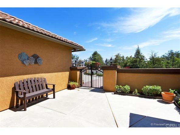 18360 Berry Rd., Riverside, CA 92508 Photo 8