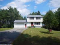 Home for sale: 33 Deste Rd., Milo, ME 04463