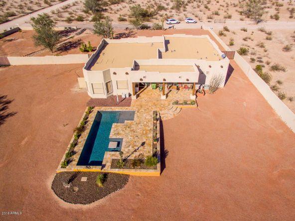 11931 W. Sweet Acacia Dr., Casa Grande, AZ 85194 Photo 48