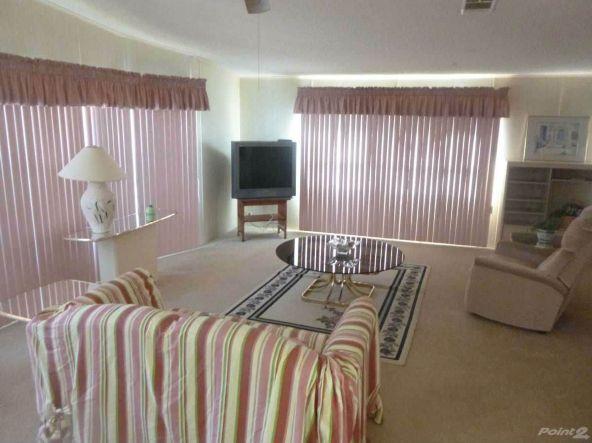 1001 Starkey Rd., #R117867732, Largo, FL 33771 Photo 14
