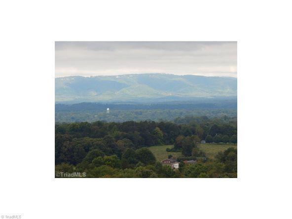 5037 Hill Haven, Jonesville, NC 28642 Photo 23