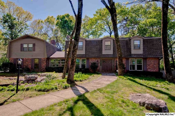 5802 Lenlock Cir., Huntsville, AL 35802 Photo 47