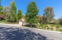 Home for sale: 2069 Glastonbury Rd., Westlake Village, CA 91361