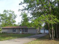 Home for sale: 21930 Colonial Ln., Hillman, MI 49746