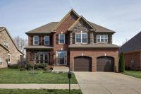 Home for sale: 1078 Aenon Cir., Spring Hill, TN 37174