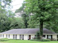 Home for sale: 114 Pecanwood Dr., Natchez, MS 39120