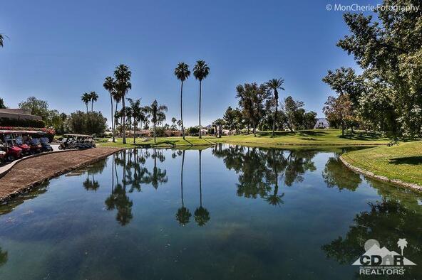 38596 Tandika North, Palm Desert, CA 92211 Photo 30