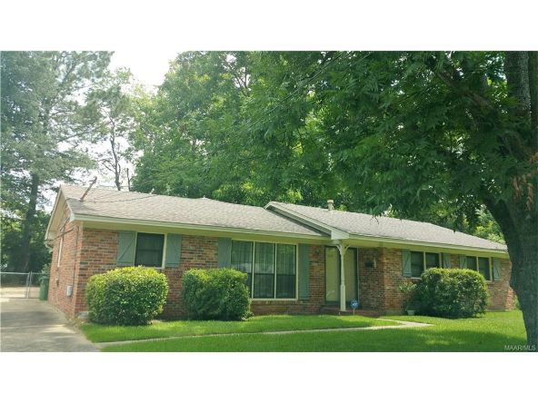 1107 Queensbury Dr., Montgomery, AL 36116 Photo 1
