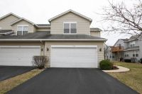 Home for sale: 179 Woodland Cir., North Aurora, IL 60542