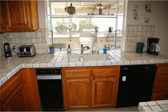 32065 Calle Vista, Agua Dulce, CA 91390 Photo 12