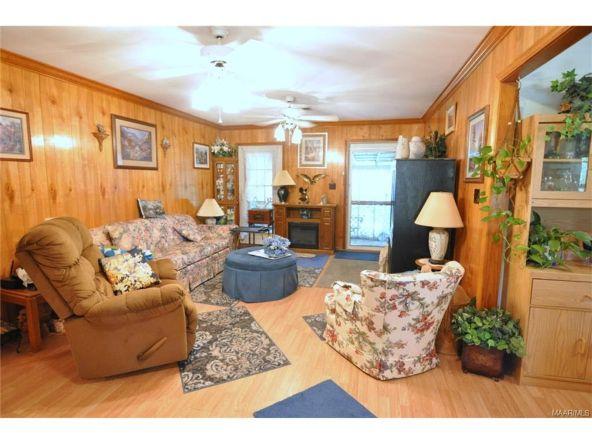 1904 County Rd. 19 Rd., Prattville, AL 36067 Photo 7