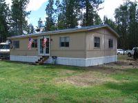 Home for sale: 1916 Loyce Cir., La Pine, OR 97739