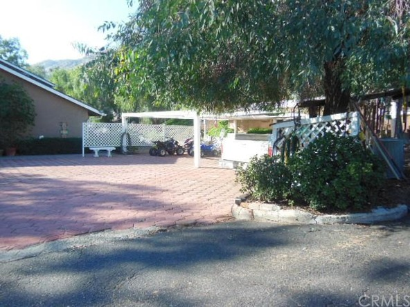 9135 Gawn, Moreno Valley, CA 92557 Photo 41