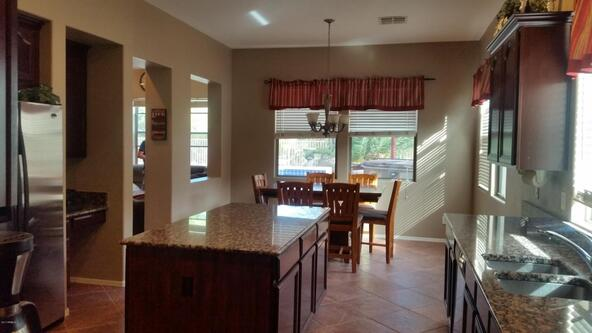 9331 S. 182nd Avenue, Goodyear, AZ 85338 Photo 22