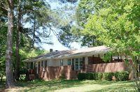 Home for sale: 1691 Barnesville Hwy., Thomaston, GA 30286