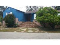 Home for sale: 10569 Arnwood Rd., Sylmar, CA 91342
