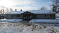 Home for sale: 6141 Co Rd. 420, Gladstone, MI 49837