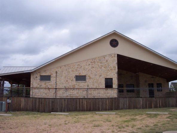 14124 W. Fm 1431, Kingsland, TX 78639 Photo 9