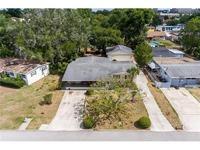 Home for sale: 2923 Greenleaf Dr., Orlando, FL 32810
