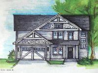 Home for sale: 18968 Walden Dr., Spring Lake, MI 49456