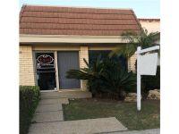 Home for sale: 3764 Orange Avenue, Long Beach, CA 90807