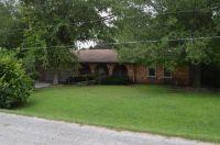 Home for sale: 1082 212th Pl., Shenandoah, IA 51601