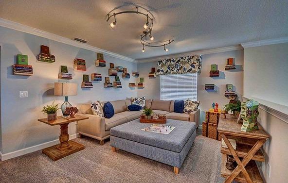 7728 Bernadette Lane, Raleigh, NC 27615 Photo 18