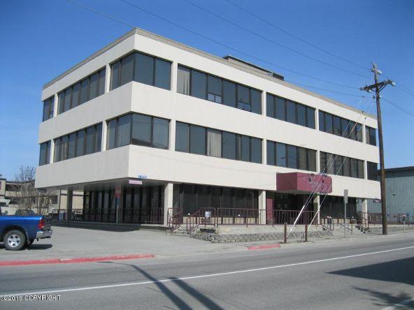 201 E. 3rd Avenue, Anchorage, AK 99501 Photo 35