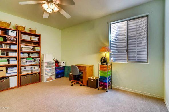 5609 N. 134th Dr., Litchfield Park, AZ 85340 Photo 22