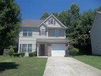 Home for sale: Brookstone, Union City, GA 30291