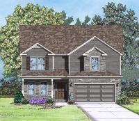 Home for sale: 1933 Covington Dr., Lexington, KY 40509