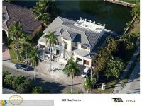 Home for sale: 301 San Marco Dr., Fort Lauderdale, FL 33301