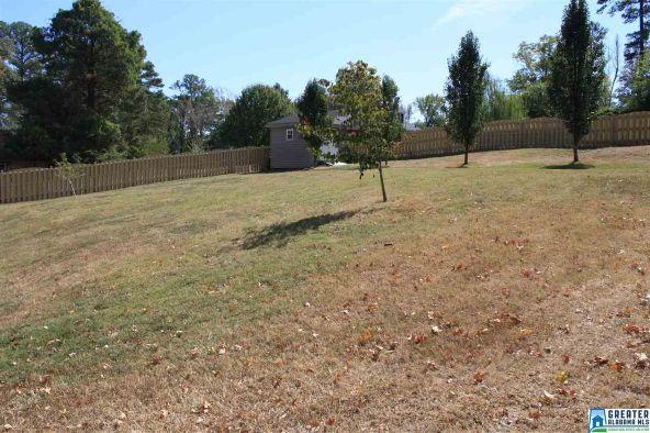2140 Chapel Rd., Hoover, AL 35226 Photo 22