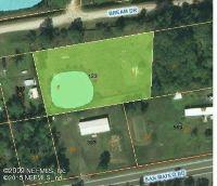 Home for sale: 123 Bream, Satsuma, FL 32189