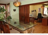 Home for sale: 322 Main St., Breckenridge, CO 80424