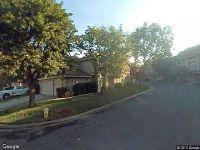 Home for sale: Lotus, San Dimas, CA 91773